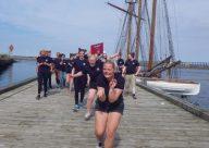 crew-parade-vega-gamleby-windseeker-experience