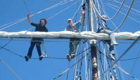 morgenster-adventure-sailing-journey-on-board