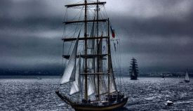 royla helena sailing ship