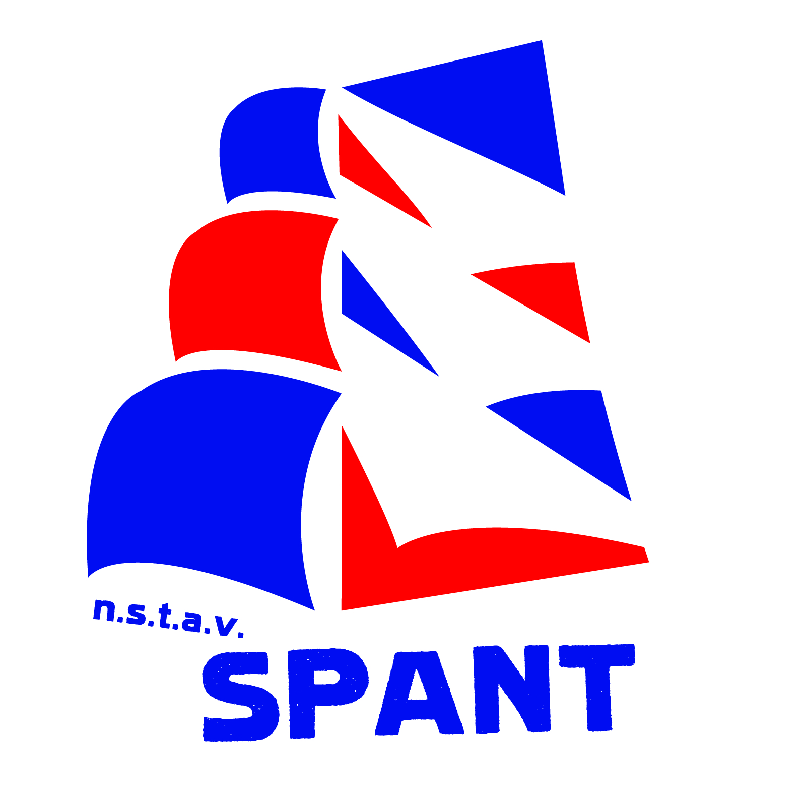 Logo of the SPANT organisation